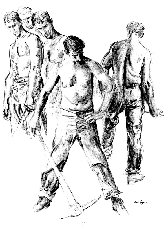 Men_FigureDrawings.jpg